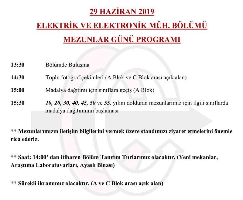 Mezunlar_Gunu_Program